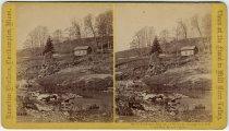 Image of Mill River Reservoir Disaster - 55.933
