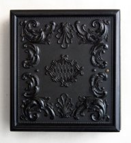 Image of Daguerreotype, Ambrotype and Tintype Collection - 59.348