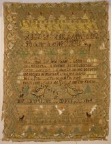 Image of Needlework Collection - 68.463
