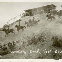 Image of Postcard, Photograph - 8: Communication Artifact