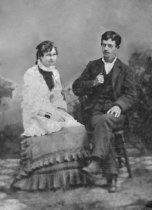 Image of Gundlach, Susanna and Philip