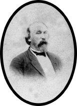 Image of Marshall, George