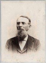 Image of Thoma, John C.