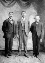Image of Geiss Brothers