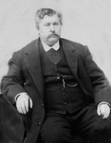 Image of Yoch, Bernard