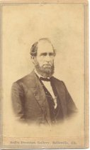 Image of Stuart, William H.