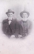 Image of Shoupe Bros.