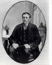 Image of Eppel,