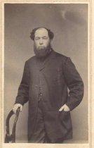 Image of Meisser, Christian