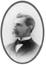 Image of Braun, Ferdinand