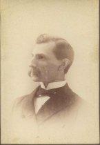 Image of Ferdinand Braun