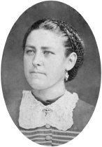 Image of Fleming, Caroline