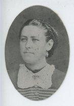 Image of Caroline Fleming, inventor
