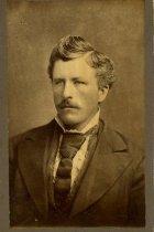 Image of Kaerchner, Emil