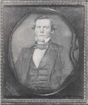 Image of William Shook
