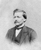 Image of Grimm, Franz