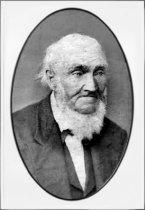 Image of Buchanan, William C.