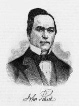 Image of Scheel, John
