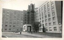 Image of St. Elixabeth Hospital