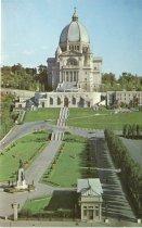 Image of 2011.20.13 - Postcard