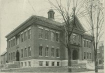 Image of 2012.7.24 - Photograph