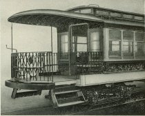 Image of 2012.7.9 - Photograph