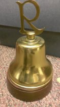 Image of Bell