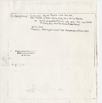 Image of Last page
