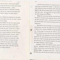 Image of First 2 pages