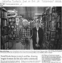 Image of Duvall Books
