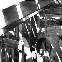 Image of 1978.023.0016.008 - Negative, Film
