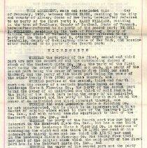 Image of 1997.028.0013 - Manuscript
