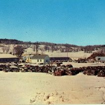 Image of 1998.022.0004 - Postcard