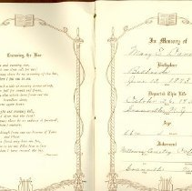 Image of Inside Page
