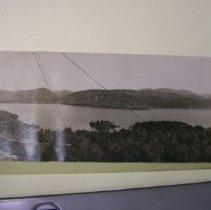 Image of 2003.003.0002 - Print, photographic