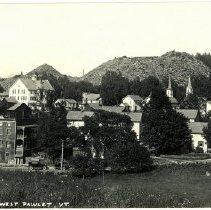 Image of 2010.127.0006 - Postcard