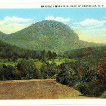 Image of 9999.999.0164 - Postcard