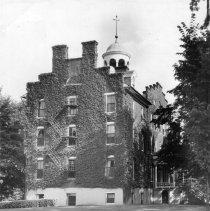 Image of 1364.001 - Old Dorm