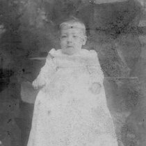 Image of Baby