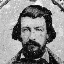 Image of William E. Maurey
