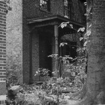 Image of Annie Weble House
