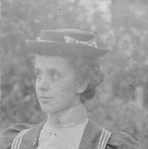 Image of 3324.110 - Gertrude Rupp