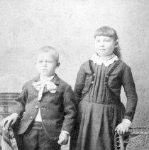 Image of 3324.126 - Mary & Will Stallsmith