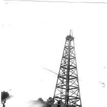 Image of South Mountain Oil & Developme