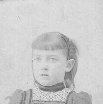 Image of Isabell Ross