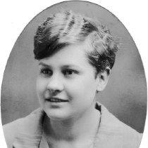 Image of 5822.258 - Esther Margaret McCleaf