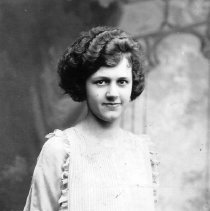 Image of Ruth A. Smith