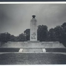 Image of 6027.039 - The Eternal Light Peace Memorial
