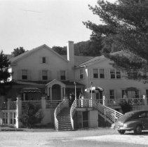 Image of 6746.001 - Graffinburg Inn
