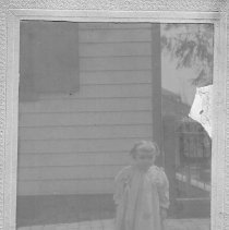 Image of 6829.016 - Esther Diehl Crouse